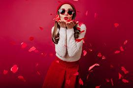 Oferta Especial San Valentín 2021