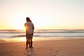 I Love Fuerteventura