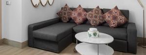 Sofá living room suite Yaiza Elba Lanzarote