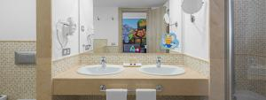 Bathroom Elba Magic Kids