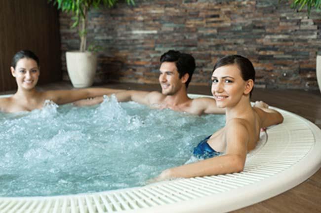 Este es el protocolo a seguir en los Thalasso Spa de Hoteles Elba