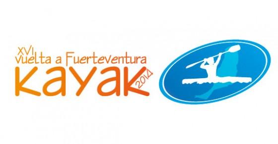 La Vuelta a Fuerteventura en Kayak