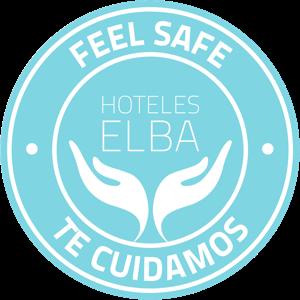 Feel safe - Te cuidamos